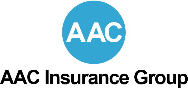 AAC Insurance Group